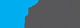 wellmedic logo